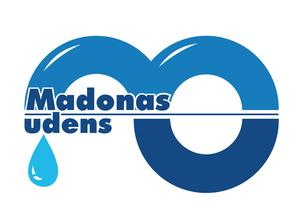 A/S Madonas Ūdens