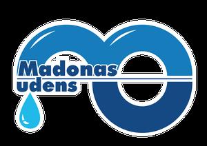 A/S Madonas Ūdens